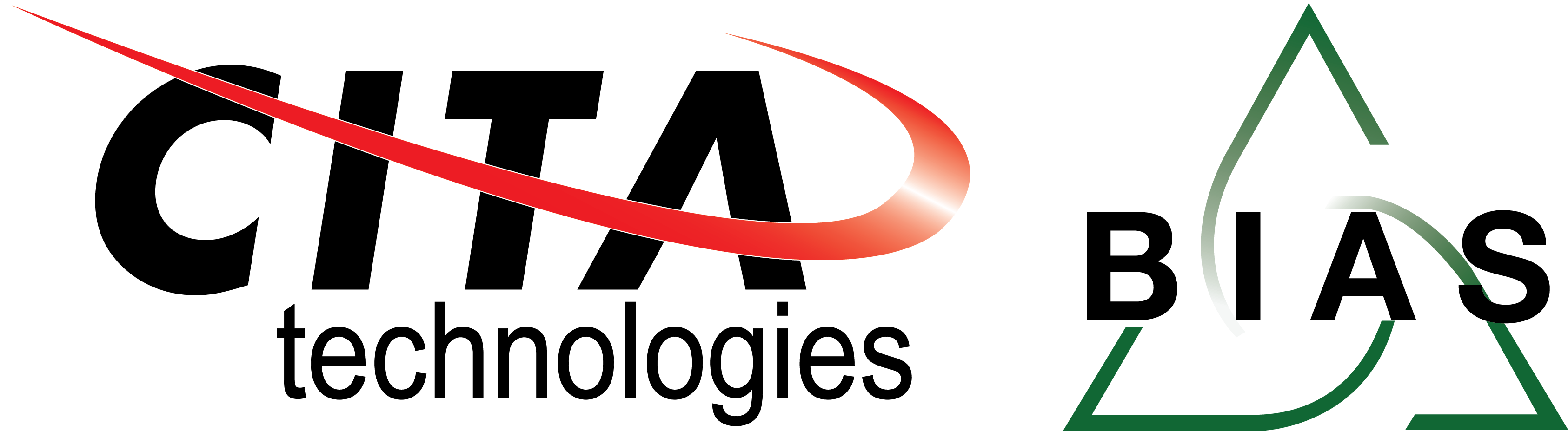 CITA Technologies | Bias Power